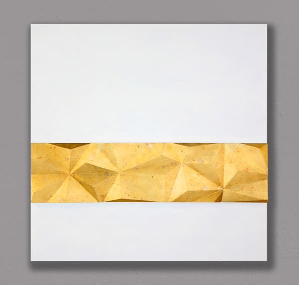 Prism Art | RPAC Gallery