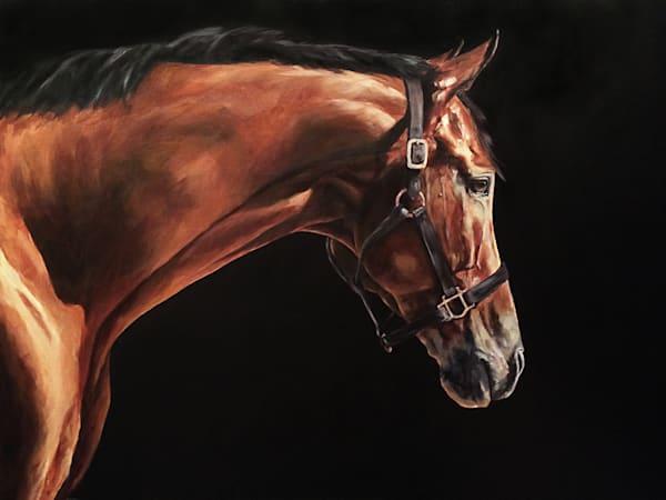 Andre Art | Joan Frimberger Fine Art