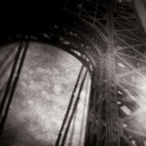 Gw Bridge Nyc Photography Art | CS Gray Photograpy