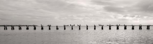 Jacksonville Henge Photography Art | CS Gray Photograpy