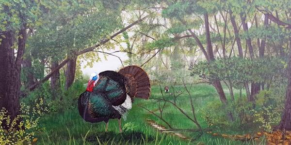 CGraham-Big-Crick-Turkey