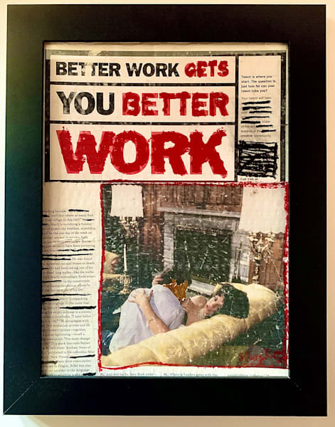 Better Work