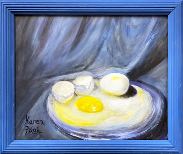KPugh-Eggs-Original