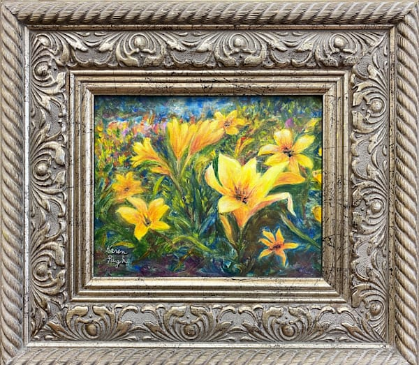 KPugh-Yellow-Lilies-Orig