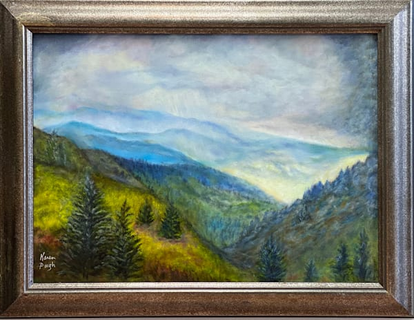 KPugh-Blue-Ridge-original