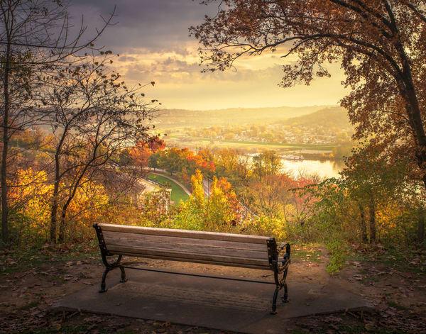 Eden Park Overlook Photography Art | Studio 221 Photography
