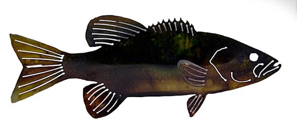 MLokken-SmMo-Bass
