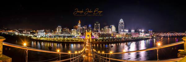 Isle Of Cincinnati Photography Art   Studio 221 Photography