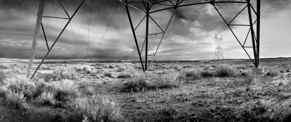 Power East Texas