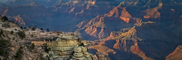 The Grand Canyon Photography Art | Studio 221 Photography