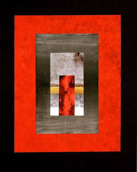 March Au Supplice 1 Art   Casamayor Art