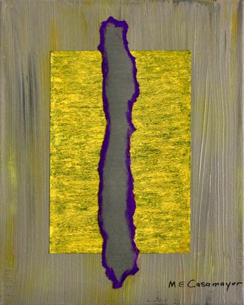Deciphering Memories 3 Art   Casamayor Art