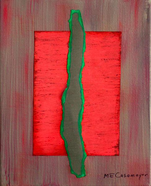 Deciphering Memories 2 Art   Casamayor Art