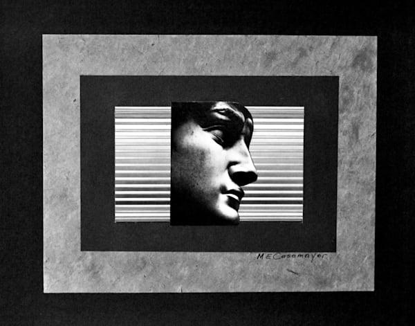 David Art   Casamayor Art