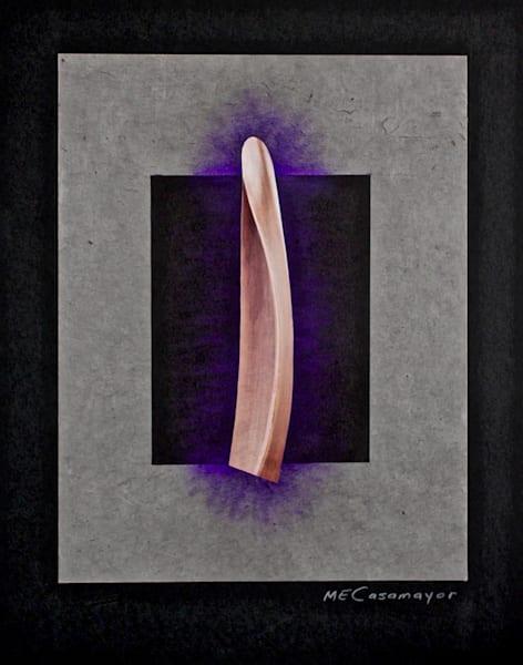 Monolith Art | Casamayor Art