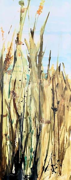 Sea Grass 18 x 36