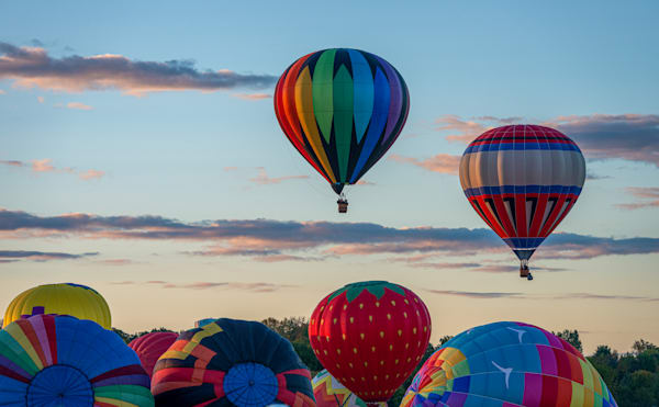 Up Up And Away Art | Photography By Festine