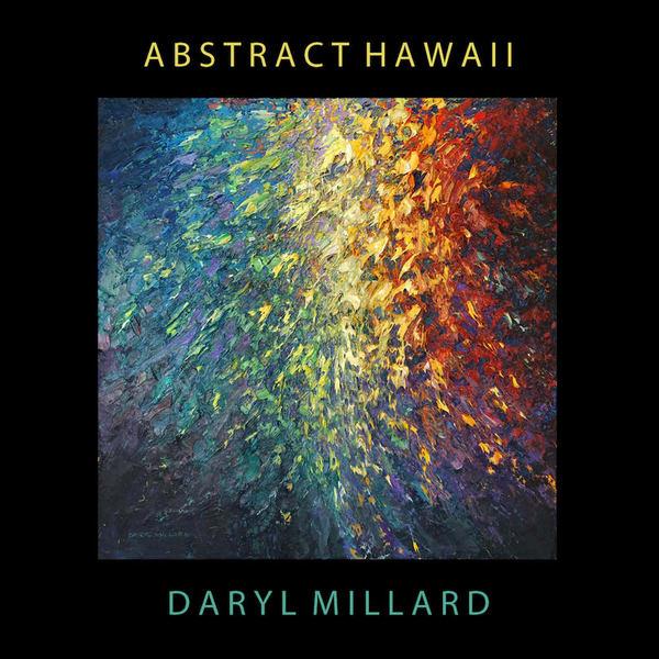 Good Vibrations ~ Original | Daryl Millard Gallery LLC