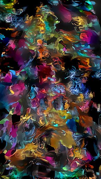 0a2adebc9ee3fc0bf108c42ade7e7b18ca75ebda Art | DustInfinity