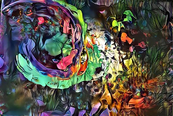 00e4bbe89bf8ca0a6d4ddea462e5d99a9f1e2d01 Art | DustInfinity