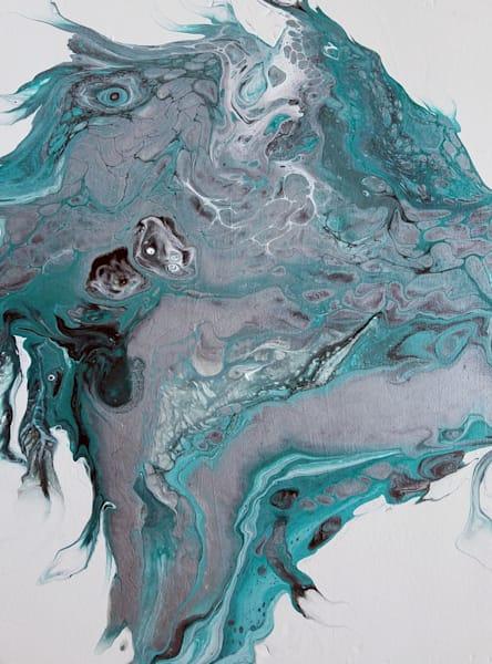 LMuraski-Turquoise-Teal-Eyes