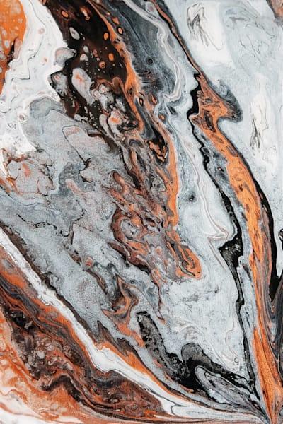 LMuraski-Copper-Waterfall