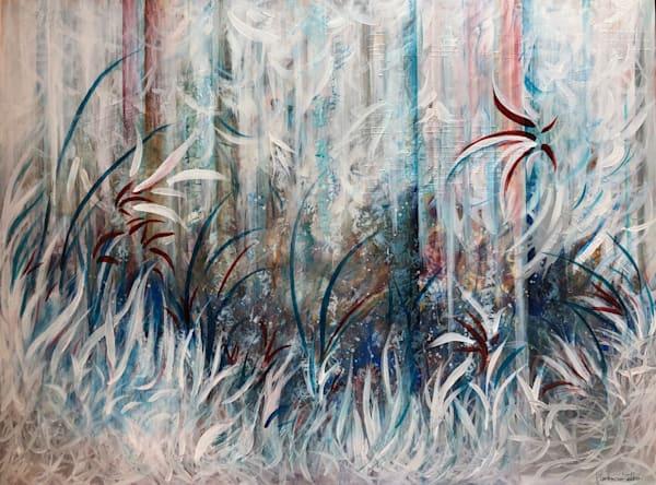 Sublime Art | theartstationllc