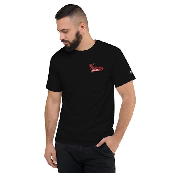 T shirts (M)