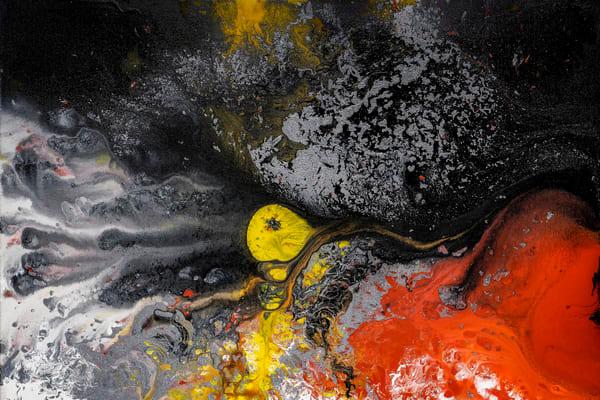 Untitled 27 Art   Cesar Rodrigues fine art