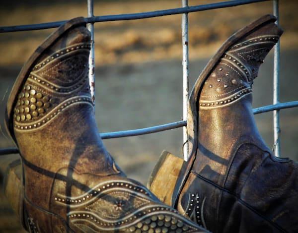 GAttanasio-Boots