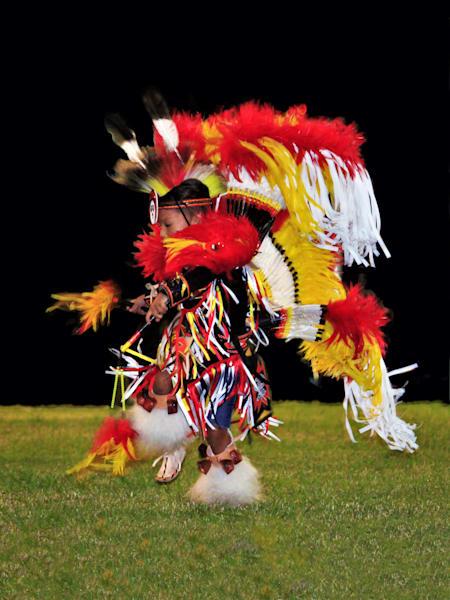 GAttanasio-Fancy-Dancer-Powwow