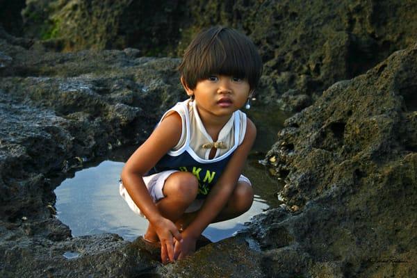 innocense child beauty-in-any-language jackie-robbins-A-studio