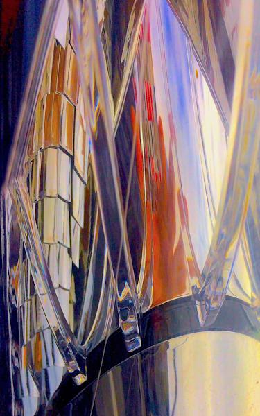 Tailgate 4 Art   L3 Art Decor