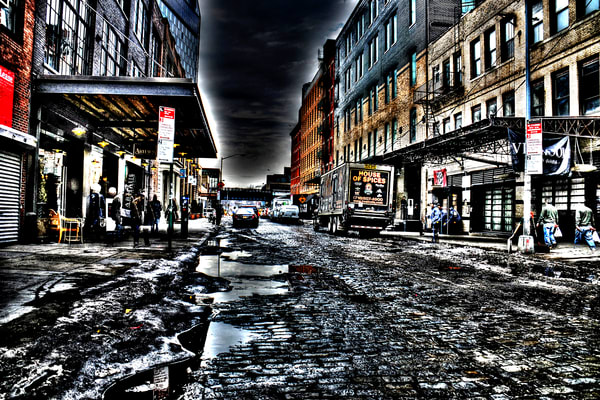 Chelsea 22 Photography Art | mikelindwasserphotography