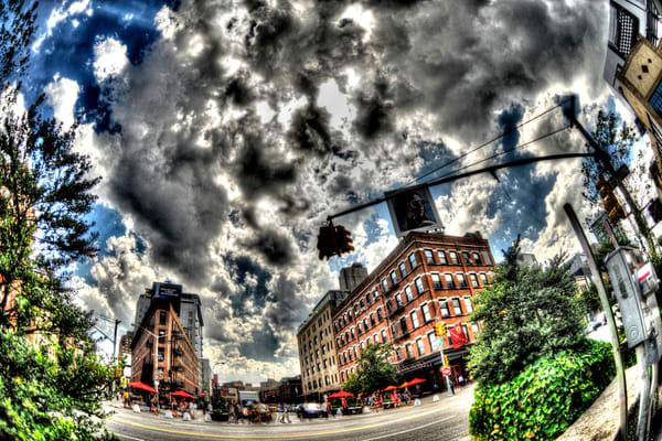 Chelsea 3 Photography Art | mikelindwasserphotography