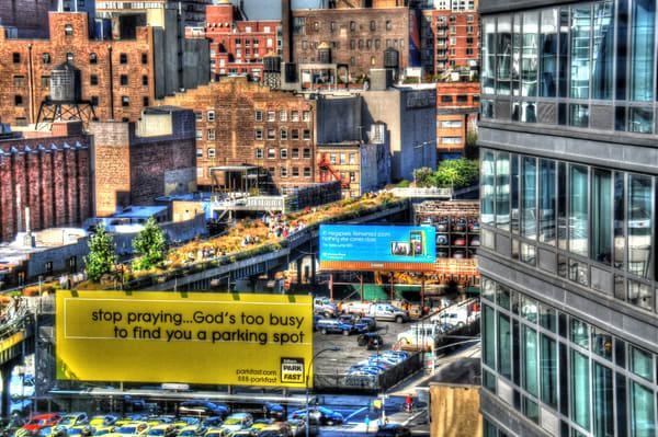 Chelsea 30 Photography Art | mikelindwasserphotography