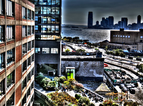 Chelsea3 Photography Art | mikelindwasserphotography