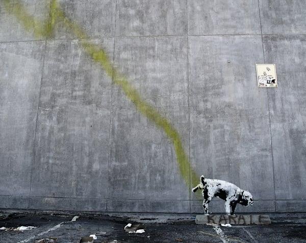 Street Art 65 Photography Art | mikelindwasserphotography