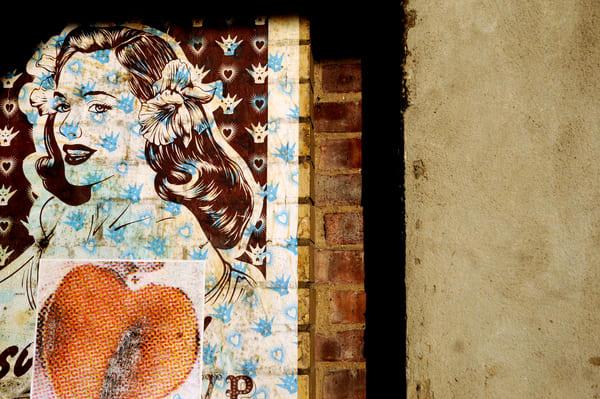 Street Art 67 Photography Art | mikelindwasserphotography