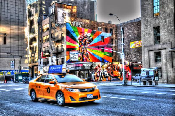 Street Art 85 Photography Art | mikelindwasserphotography