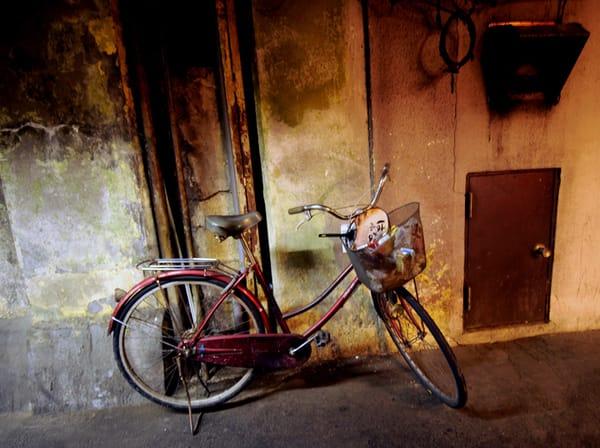 Abstract 64 Photography Art   mikelindwasserphotography