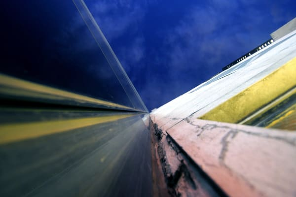Abstract 51 Photography Art   mikelindwasserphotography