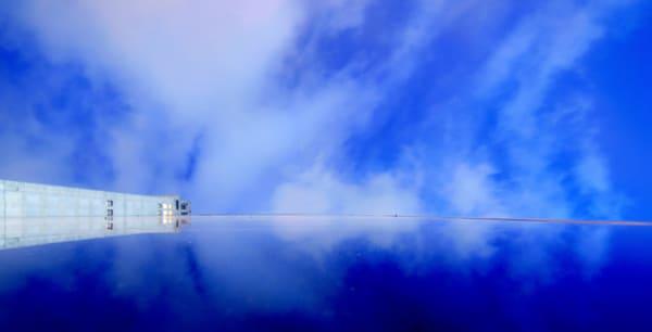 Abstract 62 Photography Art   mikelindwasserphotography