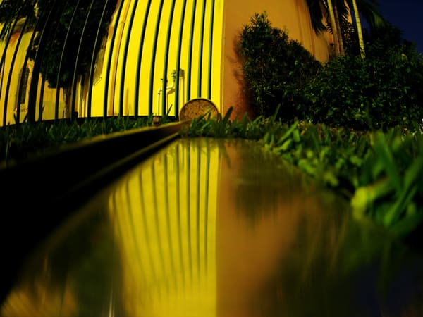 Abstract 69 Photography Art   mikelindwasserphotography