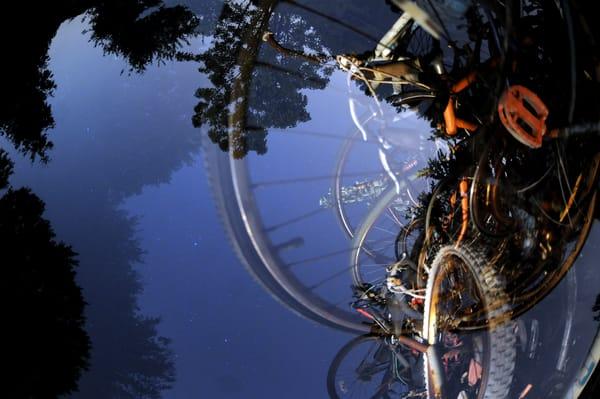 Abstract 66 Photography Art   mikelindwasserphotography