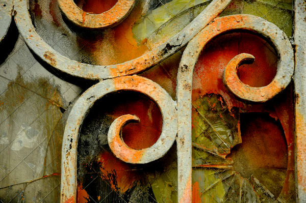 Abstract 48 Photography Art   mikelindwasserphotography