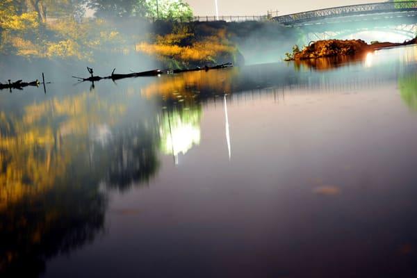 Scenic 8 Photography Art | mikelindwasserphotography