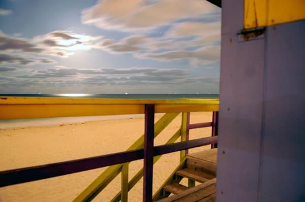 Scenic 20 Photography Art | mikelindwasserphotography