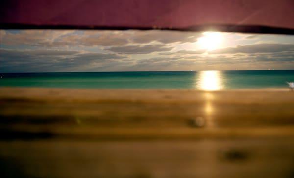 Scenic 3 Photography Art | mikelindwasserphotography