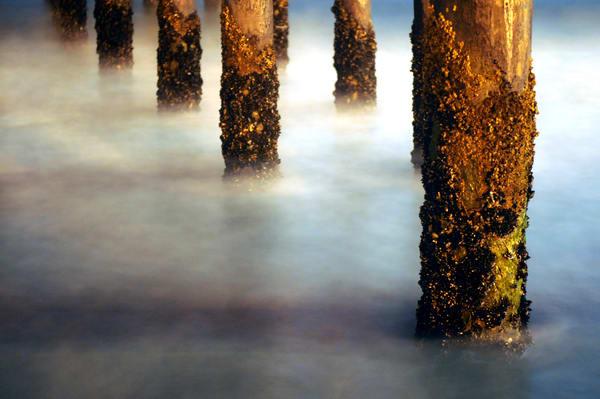 Scenic 2 Photography Art | mikelindwasserphotography